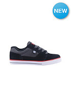DC Kids Tonik black/grey/red
