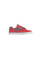 DC Kids Tonik red/grey