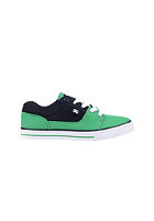 DC Kids Tonik TX green
