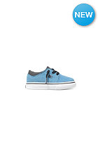 DC Kids Trase blue/black