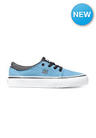 DC Kids Trase SD blue/black