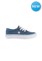 DC Kids Trase TX navy/bright blue