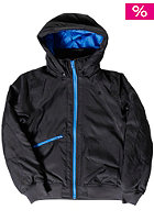DC Kids Tremont 2 Jacket black