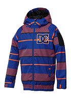 DC Kids Troop Jacket tank st sho org