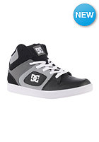 DC Kids Union High blk/bttsh/armor