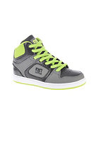 DC Kids Union High grey/black