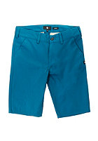 DC Kids Worker Straight EU BY Chino Short atlantic depths
