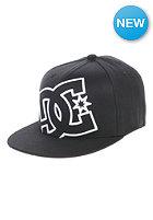 DC Kids Ya Heard2 210 Flexfit Cap black