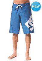 DC Lanai 22 snorkel blue - solid