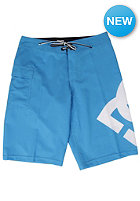 DC Lanai Boardshort brblu