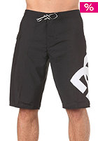 DC Lanai ESS 4 Boardshort black