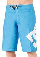 DC Lanai ESS 4 Boardshort brblu