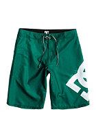 DC Lanai ESS 4 Boardshort cadmium green