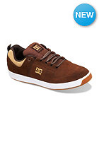 DC Lynx brown/gum
