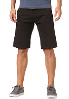 DC Marcy Houses Short black