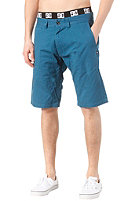 DC Marcy Houses Short legion blue