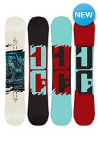 DC Media Blitz Snowboard 150cm one colour