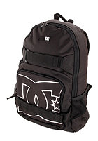 DC Nelstone Backpack black