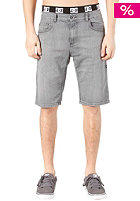 DC Newsome Pant grey washed