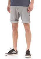 DC Newsome Short light used grey