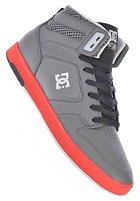 DC Nyjah High battleship/true