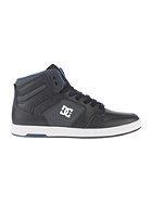 DC Nyjah High black/grey/blue - combo