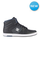 DC Nyjah High black/grey/blue - combo