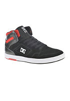 DC Nyjah High black/red/white