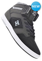 DC Nyjah High black wash