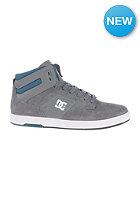DC Nyjah High grey/blue