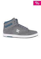 DC Nyjah High grey/blue