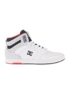 DC Nyjah High white
