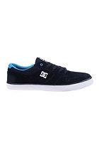 DC Nyjah Vulc black/blue