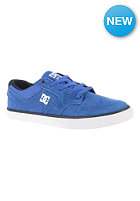 DC Nyjah Vulc nautical blue