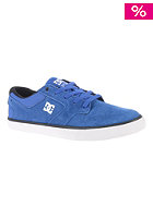 Nyjah Vulc nautical blue