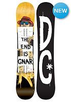 DC Pbj Snowboard 153cm one colour