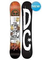 DC Pbj Snowboard 157cm one colour