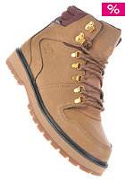 DC Peary brown combo