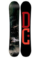 DC Ply Snowboard 150cm one colour