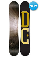 DC Ply Snowboard 153cm one colour