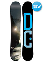 DC Ply Snowboard 156cm one colour