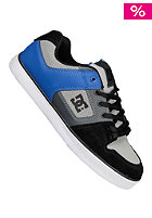 DC Pure Slim royal/black/white