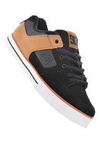 DC Pure Slim XE brown/black