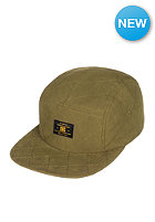 DC Quilts military olive
