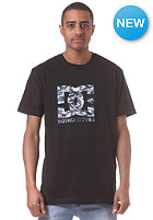 DC Race 14 S/S T-Shirt black