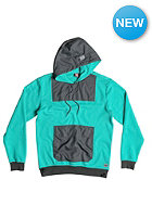 DC RD Course teal