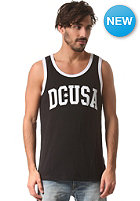 DC RD Rise Up Top anthracite - solid