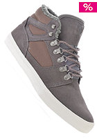 DC Reset Hi LE dark grey