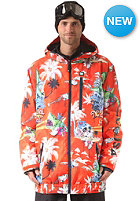 DC Ripley 15 Snow Jacket tropical goods