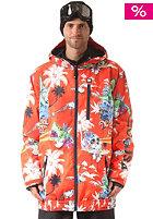 DC Ripley 15 Snow Jacket tropical goods
